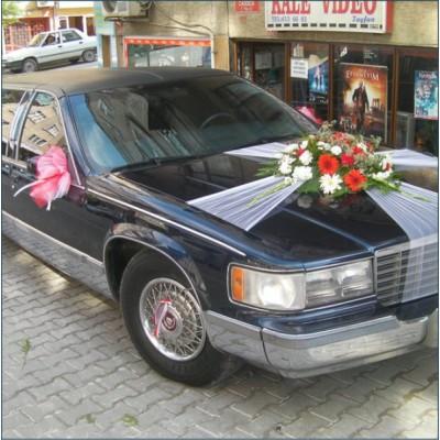 Gelin Arabası 03